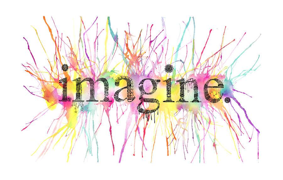 「I can imagine」の意味は「なるほどね」。使い方を解説!