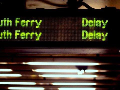 「ETA」の意味は「到着予定時刻」。使い方を解説!