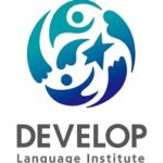 Develop Language Institute