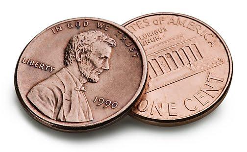 「my two cents」の意味は「私の意見」。使い方を解説!