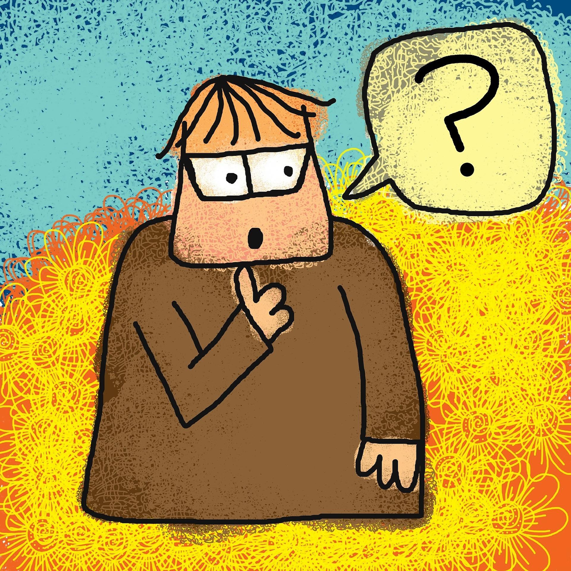 IELTSスピーキング対策「think」ばかり使っていませんか?