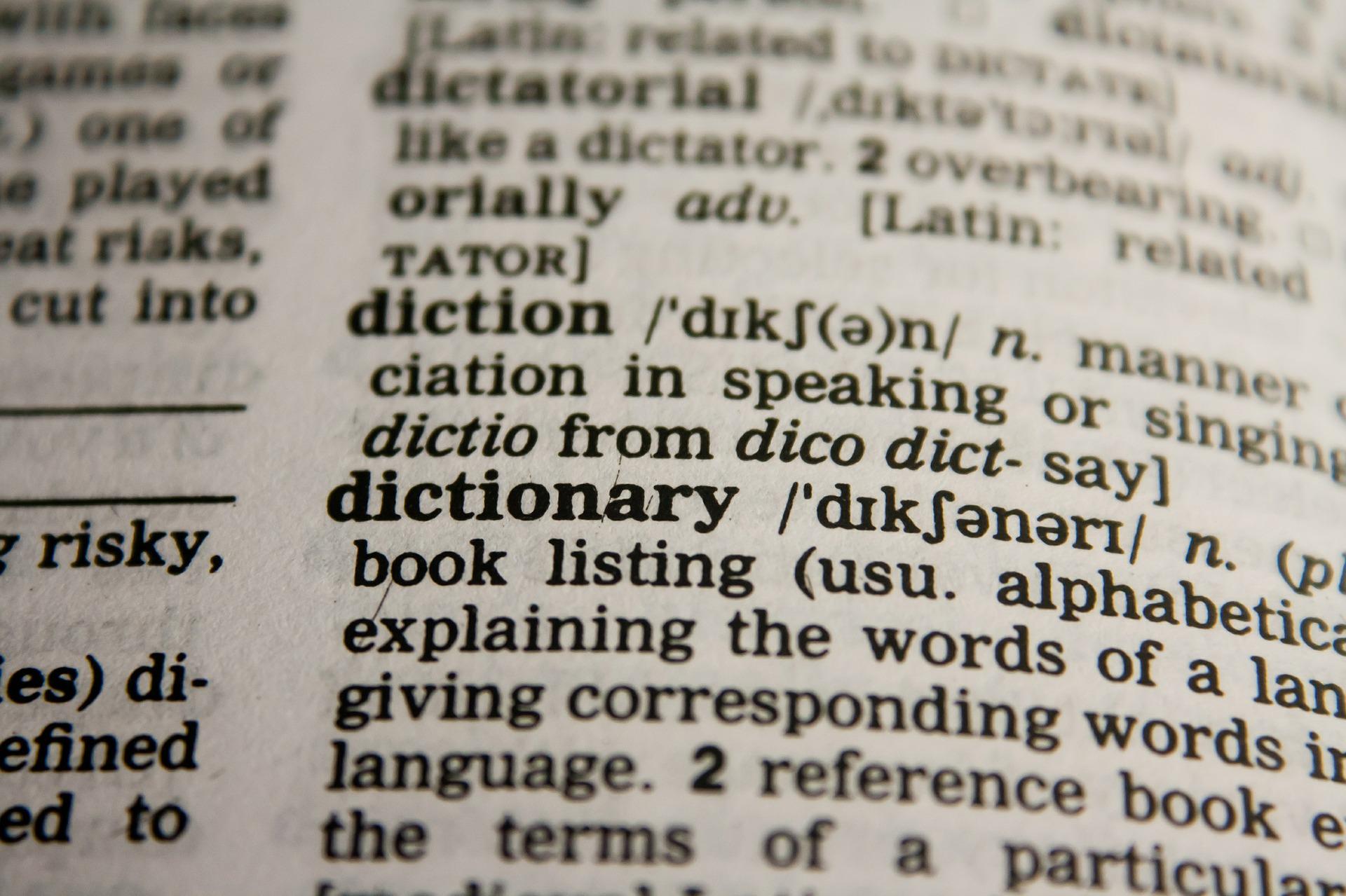 IELTSに必要な文法の知識