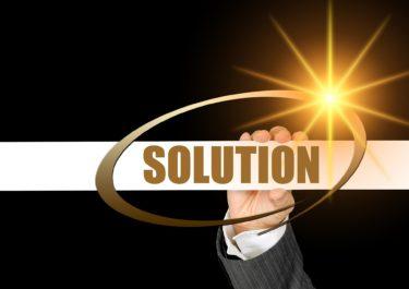 【サンプルあり】ライティングTask2対策(Cause&Solutionエッセー)の書き方