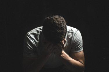 なぜ多くの人がIELTSリスニングを難しいと感じるのか?【対策あり】